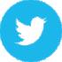 Internet Institut twitter