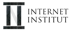 Internet Institut