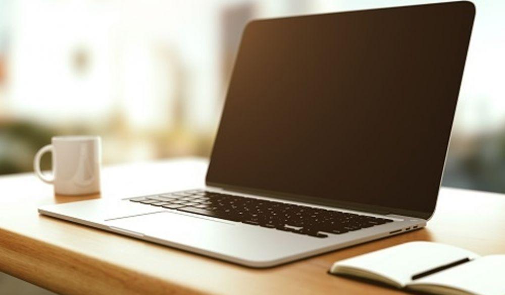 10 Tipps & Tricks damit Ihr Blog erfolgreicher wird