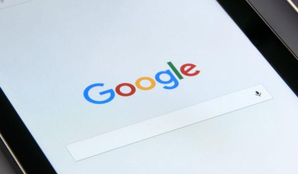 Beeinflusst Google die Suchmaschinenergebnisse in irgendeiner Form?