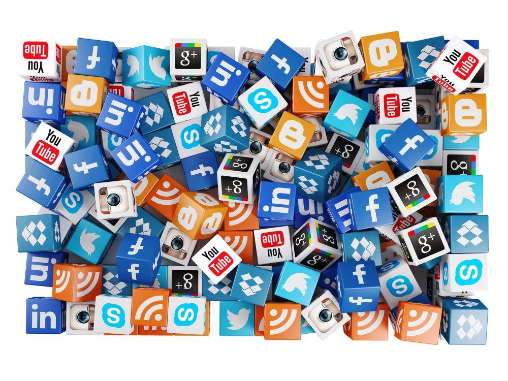 Wie gut ist der Content von Schweizer Universitäten auf Social Media?